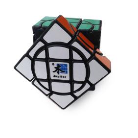 speedcube kostka